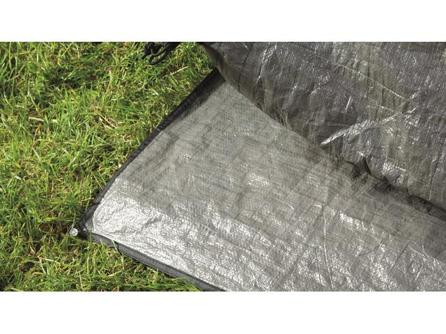 Outwell Birdland 3 Tentaccessoires textiel grijs